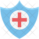 Hospital Care Healthcare Medical Care Icon