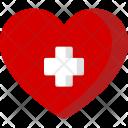 Hospital Symbol Icon