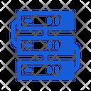 Host Server Icon