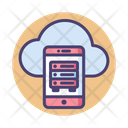 Hosted Application Application App Icon