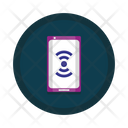 Hosted Application Icon