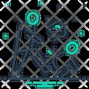 Hostile Icon