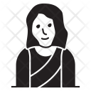 Hosuewife Avatar User Icon