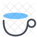 Hot Chocolate Xmas Icon