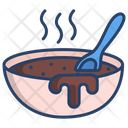 Hot Chocolate Chocolate Hot Drink Icon