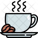 Coffee Cup Coffee Cup Icon