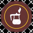 Hot Jar Icon