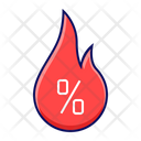 Hot Sale Super Icon