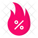 Hot sale Icon