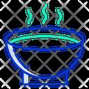 Asoup Icon