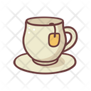 Drink Food Cup Icon