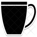 Mug Tea Mug Hot Tea Icon