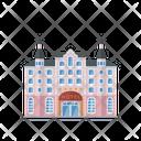 Grand Hotel Icon