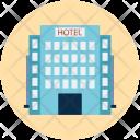 Hotel Lodge Inn Icon