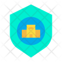 Hotel Protection Icon