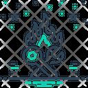 Hotfix Icon