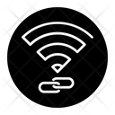 Hotspot Interface Ui Icon