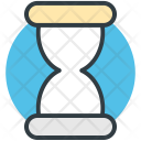 Hourglass Sandglass Sand Icon