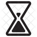 Time Game Clock Icon