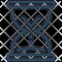 Seo Analyze Experiment Icon