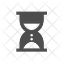 Schedule Calendar Clock Icon