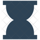 Ui Ux Hourglass Icon