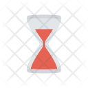 Hourglass Timer Stopwatch Icon