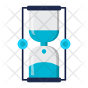 Processing Time Delivery Icon