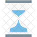 Hourglass Egg Timer Timer Icon