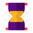 Business Management Countdown Icon