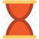 Hourglass Sandglass Sand Icon