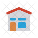 House Store Home Icon