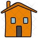 House Home Residence Icon