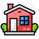 House Real Estate Home Icon