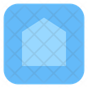 House Home Interface Icon