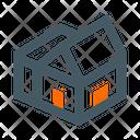 House B Icon