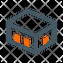 House Copy Icon
