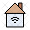 House Home Office Icon