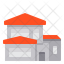 House Property Home Icon
