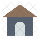 House Home Shope Icon