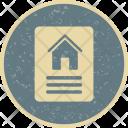 House Icon