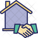 House accord Icon