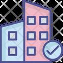 House Accord Icon