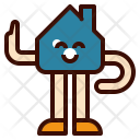 House Agent Guru Icon
