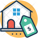 Tender Auction House Icon