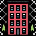 House City Realtor Icon