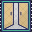 House Entrance Icon