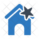 House explosion Icon