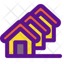 House Group Icon
