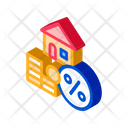Buy Application Home Icon